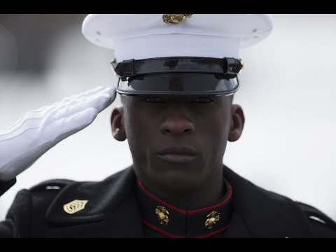 AMERICA TO BOYCOTT NFL: A Letter from an Old Soldier