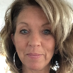 Christine Steinke
