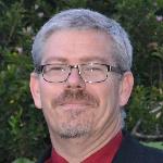 Richard Evert