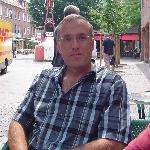 Günter Wedhorn
