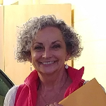 Andrea Fisher